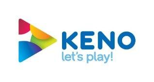 keno-lets-play