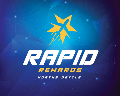 rapid-rewards-norths-devils