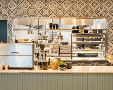 restaurant-small-img-1