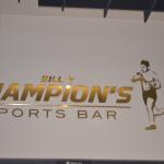 sports-bar-img-1